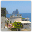 apartments for rent capri italy