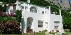 flat for sale anacapri
