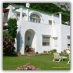 capri villas for sale