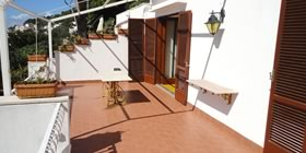 FLAT FOR SALE CAPRI ITALY REAL ESTATE
