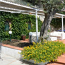 capri villas for sale italy