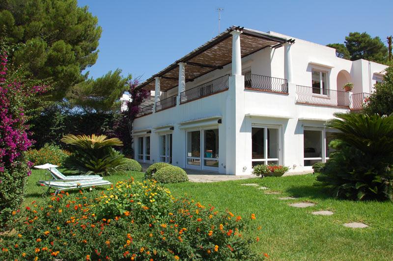 Property For Sale In Isle Of Capri
